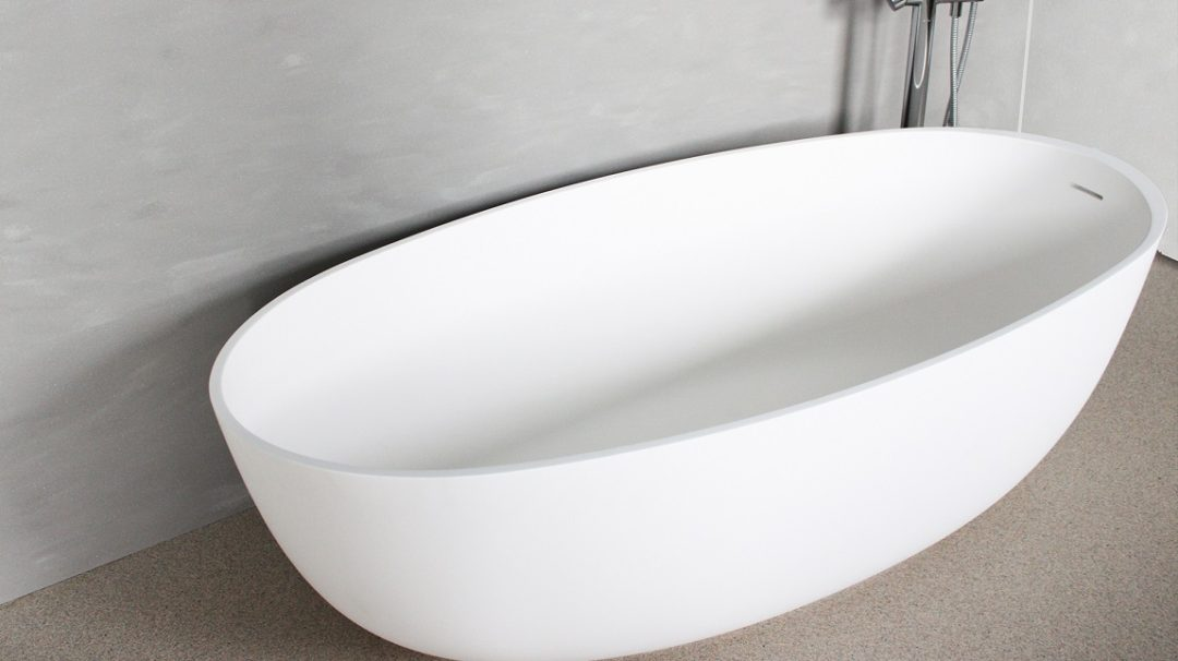 Corian Bad delight 8430 - Product