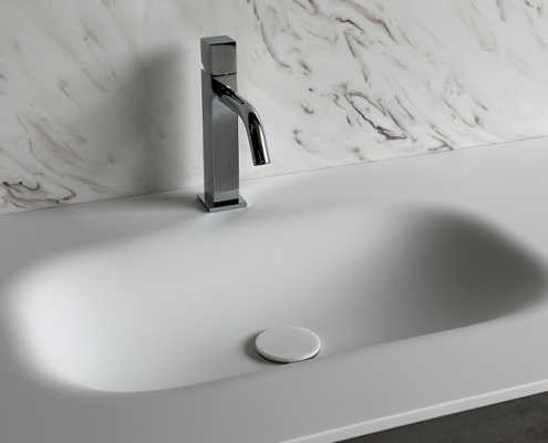 Solid Surface Thermo Flow Front - Corian - HI-MACS - website 840x560